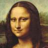 Mona Lisa Gibi Eski Tabloları Şakır Şakır Konuşturan Yapay Zekâ (Video)