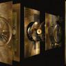 Dünyanın En Eski Analog Bilgisayarı Antikythera Yeniden İnşa Edilecek