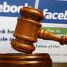 Türkiye'deki 300 Bin Kişi, Facebook'tan Tazminat İsteyebilir