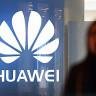 ABD, Güney Kore'nin de Huawei Ürünlerini Yasaklamasını İstiyor