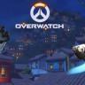 Overwatch, Yıl Dönümü Etkinlikleri Kapsamında Bir Haftalığına Ücretsiz Oldu