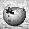 Wikipedia, Türkiye'de Yasağın Kalkması İçin AİHM'e Başvurdu