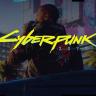 CD Projekt Red Onayladı: Cyberpunk 2077, E3 2019'da Oynanabilir Olmayacak