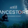 Ancestors: The Humankind Odyssey'in Çıkış Tarihi Belli Oldu