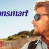 Tronsmart'tan Spor Yapanlar İçin Suya Dayanıklı Bluetooth Kulaklık: Tronsmart Encore Hydra