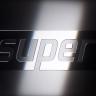 Nvidia'dan Yeni Duyuru: 'Super' Bir Şey Geliyor