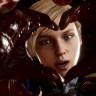 Mortal Kombat 11'de Yer Alan En Dehşet 11 'Fatality' ve Tuş Kombinasyonları