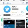 Apple Watch'un Uygulama Mağazası Türkiye'de Hizmete Açıldı