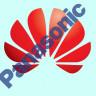 Panasonic, Huawei ile Ortaklığını Önce Bitirdi, Sonra 'Devam' Kararı Aldı
