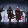 Star Wars Hayranları Koşun: Knights of the Old Republic'in Filmi Geliyor