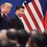 Huawei'nin Kaderi, Çin ile ABD'nin Ticari Anlaşmasına Bağlı