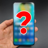 Tek Soruluk Dev Anket: Huawei'nin İşletim Sistemi, Android'e Rakip Olabilir mi?