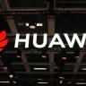 Son Bir Haftada Huawei'ye Sırt Çeviren Teknoloji Devlerinin Tam Listesi