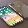 iOS 13 ve iPhone 11 ile İlgili Yeni Detaylar Ortaya Çıktı
