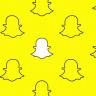 Snapchat'in Kullanıcıların Kişisel Verilerine İzinsiz Eriştiği Ortaya Çıktı