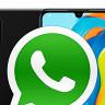 Huawei'nin Keyfini Kaçıracak 'WhatsApp' Gelişmesi