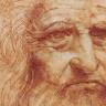 """Araştırmacılar: """"Leonardo Da Vinci'nin Hiperaktif Olduğuna İnanıyoruz"""""""