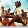 5 Yıldır Ses Seda Gelmeyen Dead Island 2'den Güzel Haber