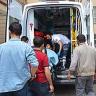 Şanlıurfa'da Yaşayan 15 Yaşındaki Genç, Selfie Çekerken  Pompalı Tüfekle Kendini Vurdu