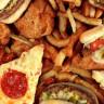 Google, Yemek Sipariş Servisini Tanıttı