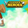 'Clicker Heroes', İsim Hakkı Nedeniyle App Store'dan Kaldırıldı