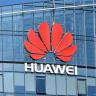 Huawei, ABD Yasağından Sonra 1 Milyar Dolarlık Finansman Arıyor