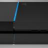 Playstation 4 Japonyada Ne Kadar Sattı?