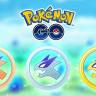 3 Efsane Pokemon, Pokemon Go'ya Geri Geliyor