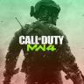 Call of Duty 2019'un Beklenen İsmi Ortaya Çıktı: Call of Duty: Modern Warfare
