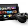 Microsoft, xCloud Servisinde 3.500'e Kadar Oyun Yayınlayabilecek