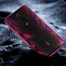 Redmi K20 ve K20 Pro, Polonya'da Xiaomi Markası Altında Satışa Sunulacak