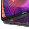Apple, Yeni Macbook Pro'larda OLED Ekran Kullanmaya Hazırlanıyor