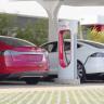 Tesla, Bazı Bölgelerde Süperşarj'ın Doldurma Kapasitesini Sınırlayacak