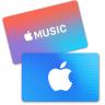 Apple Servisi iTunes'a Kullanıcı Verilerini Satmak Suçundan Dava Açıldı