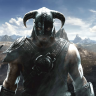 Bethesda, Elder Scrolls 6'nın Ticari Marka Anlaşmazlığını Çözdü