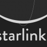SpaceX'in Starlink Uyduları, Gece Gökyüzünde Görüntülendi