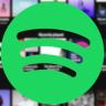 Spotify, Müzikle Uyumayı Sevenler İçin Bomba Gibi Bir Özellik Getirdi