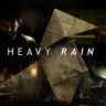 Epic Games Store, Heavy Rain'in 45 Dakikalık Ücretsiz Demosunu Yayımladı