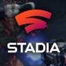 Google Stadia'ya Gelecek Oyunlar ve Ücretleri Bu Yaz Açıklanıyor