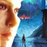 Assassin's Creed Odyssey'in Fate of Atlantis DLC Paketinin 2. Kısmı Çok Yakında Yayımlanıyor