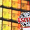 TSMC, 7 nm+ EUV İşlemcilerini Üretmeye Başladı
