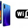 Huawei; Wi-Fi Alliance, SD Birliği ve Diğer Standart Gruplarından Çıkarıldı