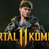 Mortal Kombat 11'in PC Sürümündeki 30 FPS Sorunu Giderildi