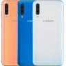 Samsung, Hindistan'da Galaxy A50'ler İçin Yeni Bir Fiyat Politikası Belirledi