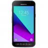 Samsung Galaxy XCOVER 5 FCC'de Ortaya Çıktı
