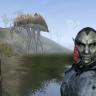 Morrowind: Rebirth Revizyon Modunun En Büyük Güncellemesi Geldi