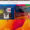 Samsung Galaxy Tab S2 En İnce Tablet Olarak Yayınlanabilir