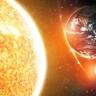 Dünya'yı Bambaşka Bir Yörüngeye Taşımak Mümkün mü?