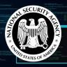 Ulusal Güvenlik Ajansı NSA'ın Hack Programı Bilgisayar Korsanları Tarafından Çalındı