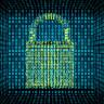 İnternet Üzerindeki Mesajlarımız Gerçekten de Güvende mi?